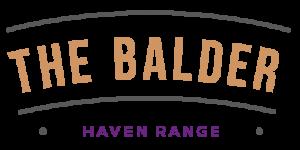 Ellipse-Branding-TheBalder-Subbrand
