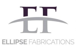 Image of Ellipse Fabrications Logo